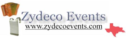 ZeventsLogo2012